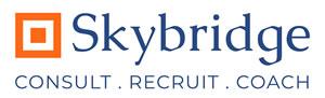 Skybridge small logo
