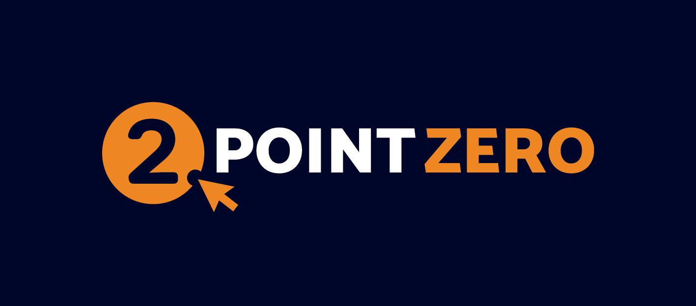 2 Point Zero