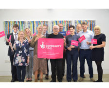 thumbnail of Suffolk ProHelp Impact Report July – September 2019