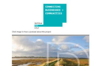 thumbnail of Suffolk ProHelp Impact Report Apr-Jun 2019