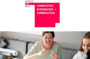 thumbnail of Suffolk ProHelp Impact Report Apr – June 2018 (3)