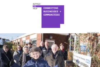 thumbnail of Suffolk ProHelp Impact Report July – September 2018 (2)