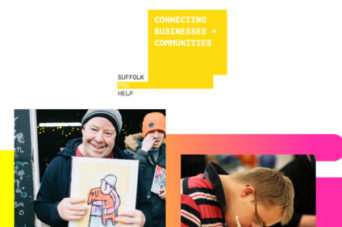 thumbnail of Suffolk ProHelp Impact Report July – September 2019 (2)
