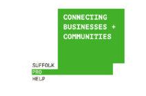 thumbnail of Suffolk ProHelp Impact Report Oct – Dec 2018