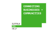 thumbnail of Suffolk ProHelp Impact Report Oct – Dec 2018